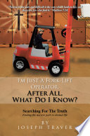 What Do I Know [Pdf/ePub] eBook