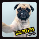 Dog Selfies