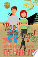 Roo and the Angel