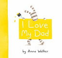 I Love My Dad Book PDF