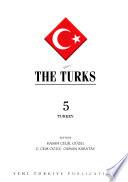The Turks: Turkey (2 v.)