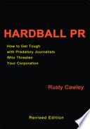 Hardball PR