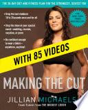 Making The Cut Enhanced Edition