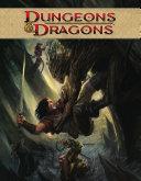 Dungeons & Dragons Volume 2