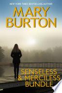 Senseless & Merciless Bundle