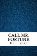 Download Call Mr. Fortune Pdf