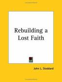 John L. Stoddard Books, John L. Stoddard poetry book