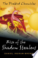 Rise of the Shadow Stealers
