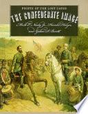 The Confederate Image