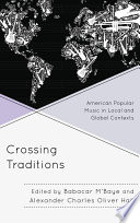 Crossing Traditions