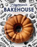 Zingerman's Bakehouse Pdf/ePub eBook