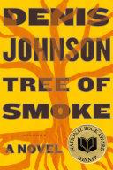 Tree of Smoke Pdf/ePub eBook