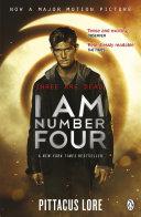Pdf I Am Number Four