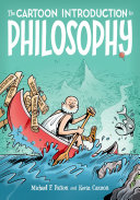The Cartoon Introduction to Philosophy