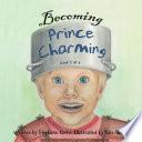 Becoming Prince Charming
