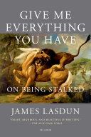 Give Me Everything You Have [Pdf/ePub] eBook