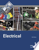 Lesson Plans for Electrical Level 1 Trainee Guide
