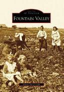 Fountain Valley ebook