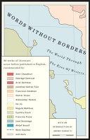 Words Without Borders Pdf/ePub eBook