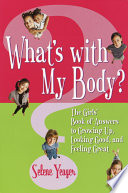 What s with My Body