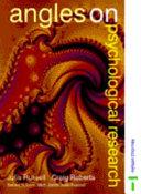 Julia Roberts Books, Julia Roberts poetry book