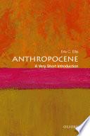 Contemporary Fiction A Very Short Introduction [Pdf/ePub] eBook