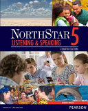 Northstar Listening and Speaking 5 with Myenglishlab