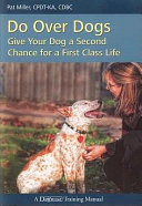 Do Over Dogs ebook