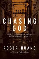 Chasing God Pdf/ePub eBook