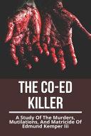 The Co Ed Killer