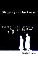 Sleeping in Darkness