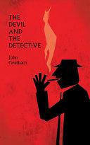 The Devil and the Detective Pdf/ePub eBook