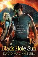 Black Hole Sun Pdf/ePub eBook