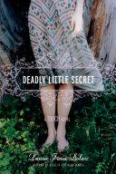 Deadly Little Secret Pdf/ePub eBook