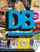 2018 Debbies Book R 30th Edition