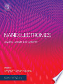 Nanoelectronics Book