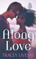 Along Came Love [Pdf/ePub] eBook
