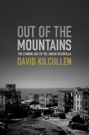 Out of the Mountains [Pdf/ePub] eBook