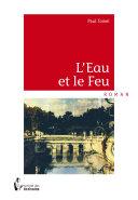 Pdf L'Eau et le Feu Telecharger