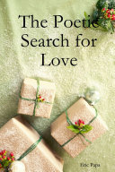The Poetic Search for Love