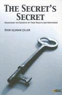 The Secret s Secret