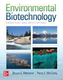 Environmental Biotechnology  Principles and Applications  Second Edition