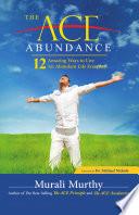 The ACE Abundance Book