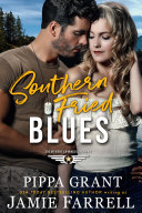 Southern Fried Blues