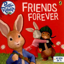 Peter Rabbit Animation  Friends Forever