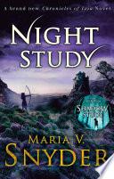 Night Study Pdf [Pdf/ePub] eBook