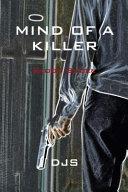 Mind of a Killer: Blood Smoke