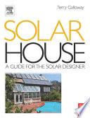 Solar House Book PDF