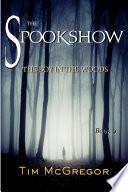 Spookshow 9