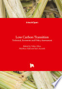 Low Carbon Transition